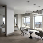Kiev Apartment by Minotti London & Red Button Dev (10)
