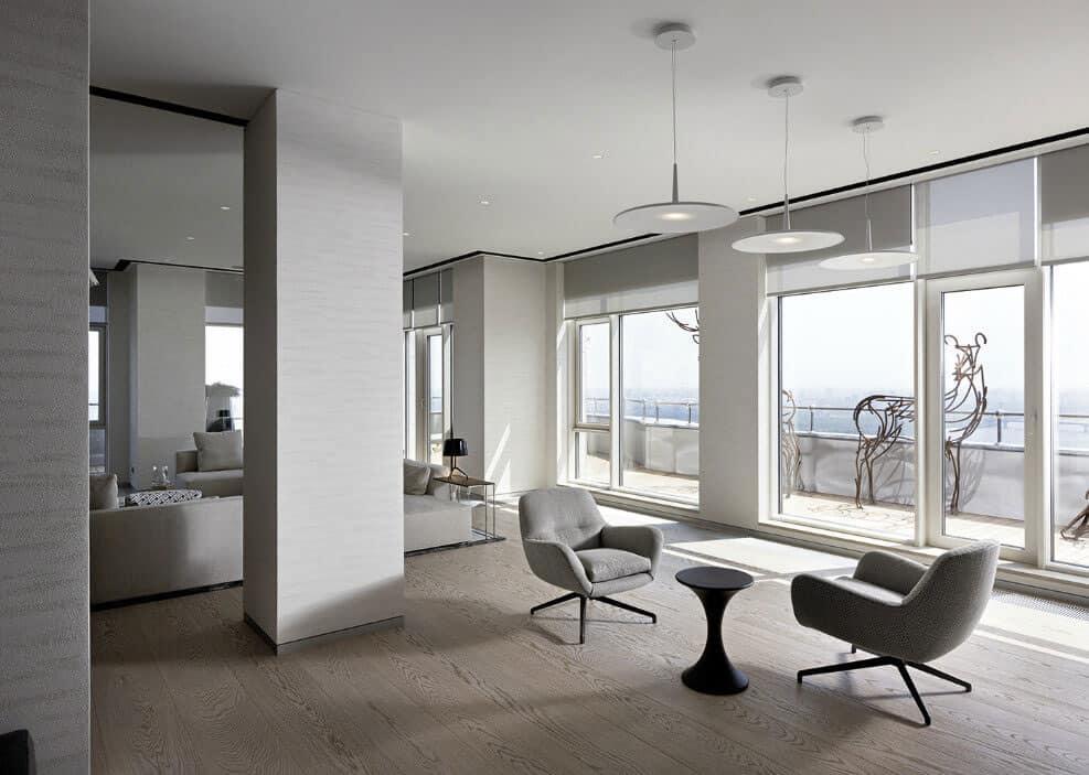 Kiev Apartment by Minotti London & Red Button Dev (10)