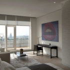 Kiev Apartment by Minotti London & Red Button Dev (13)