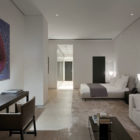 Kiev Apartment by Minotti London & Red Button Dev (14)