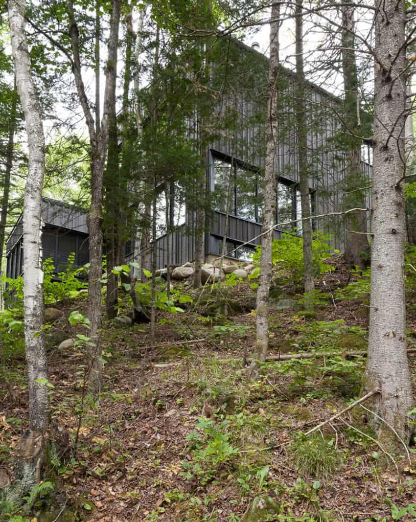 La Cache by Nathalie Thibodeau Architecte (2)