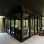 La Cache by Nathalie Thibodeau Architecte (4)