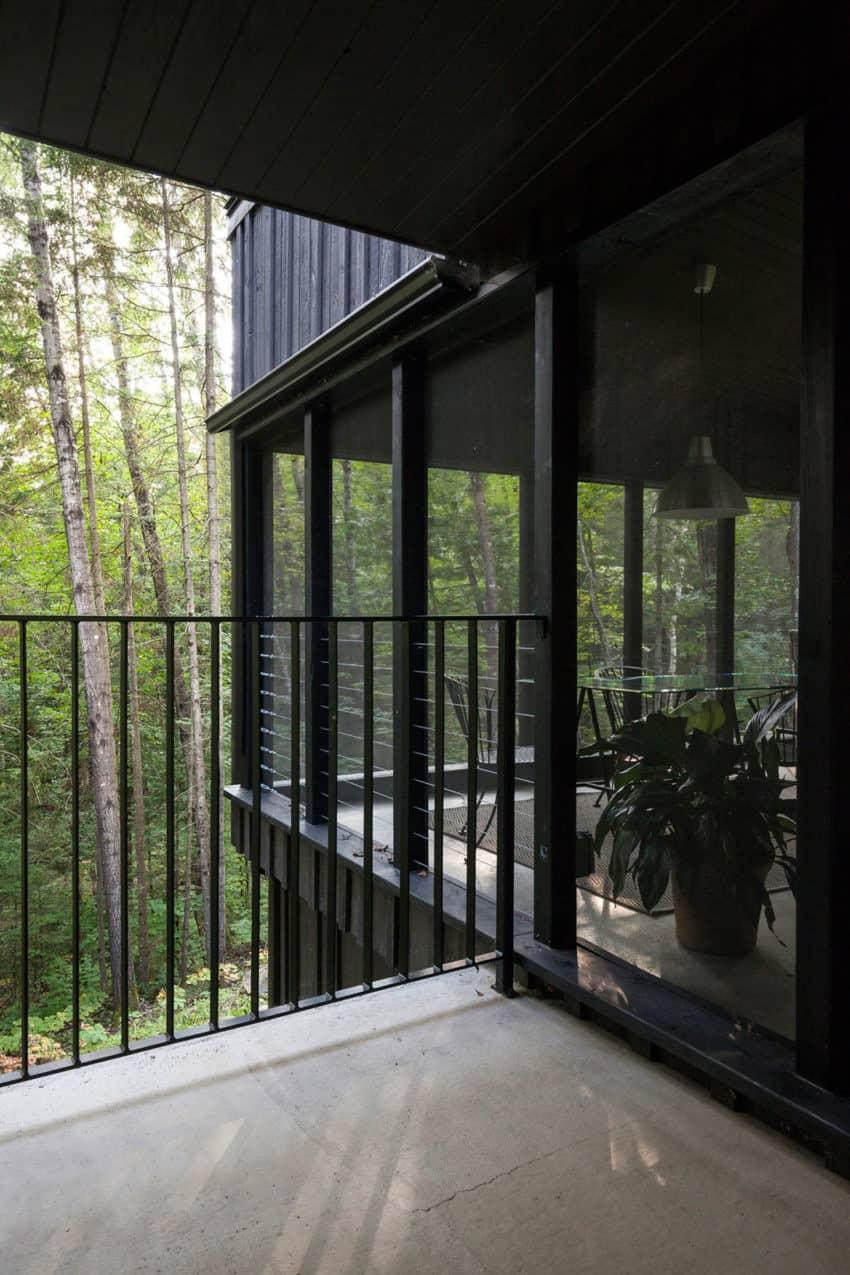 La Cache by Nathalie Thibodeau Architecte (5)