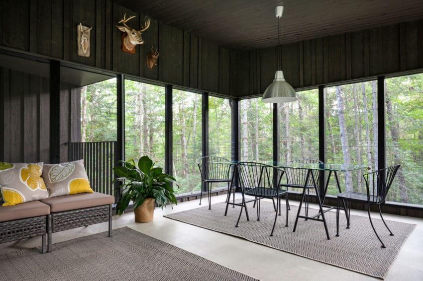 La Cache by Nathalie Thibodeau Architecte (6)