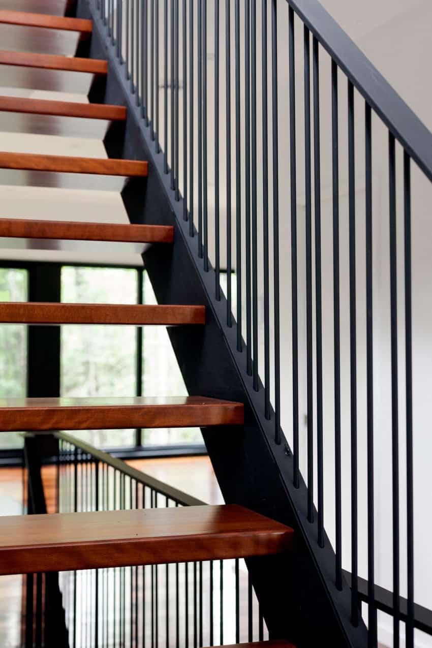 La Cache by Nathalie Thibodeau Architecte (12)