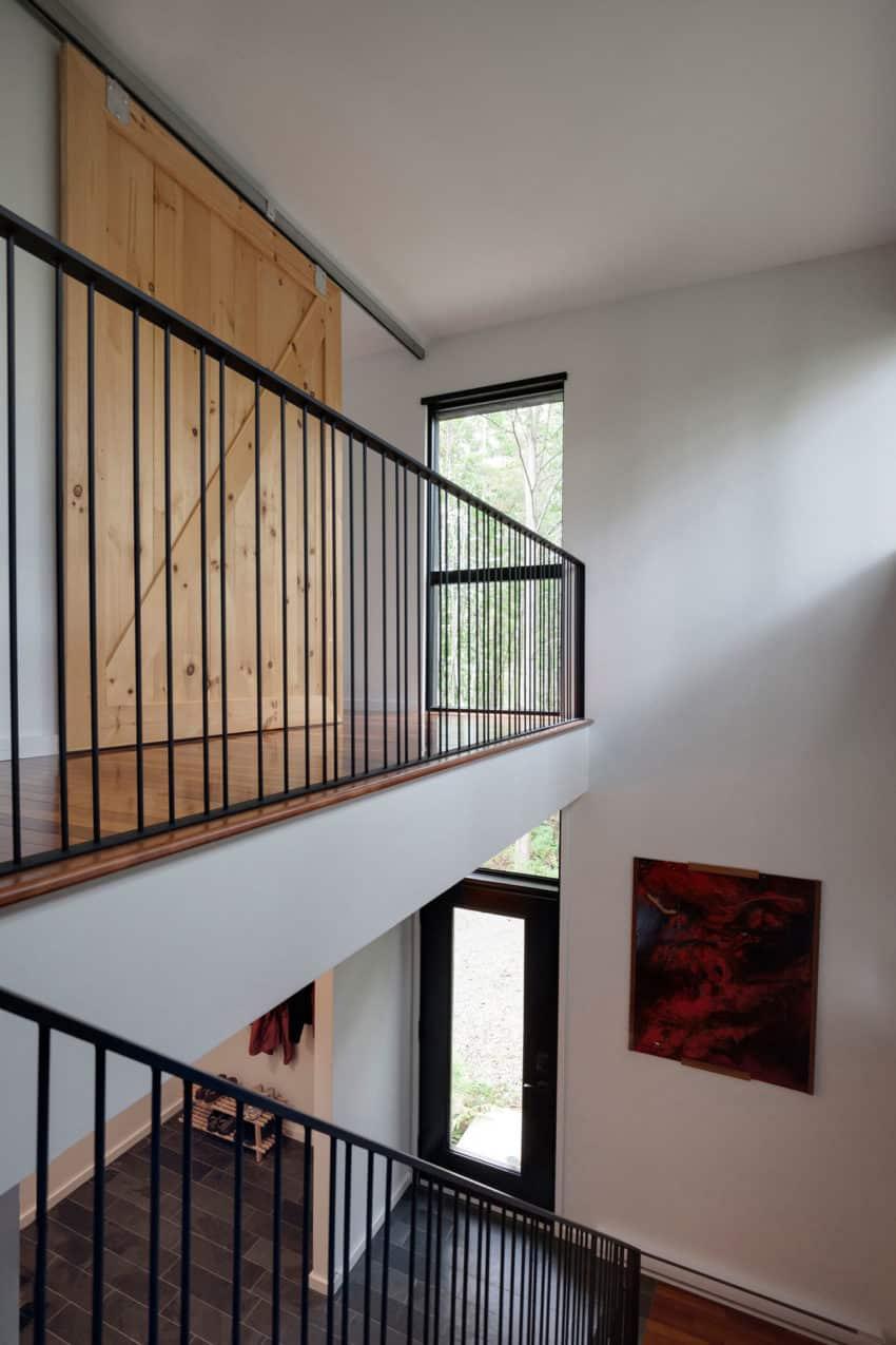 La Cache by Nathalie Thibodeau Architecte (13)