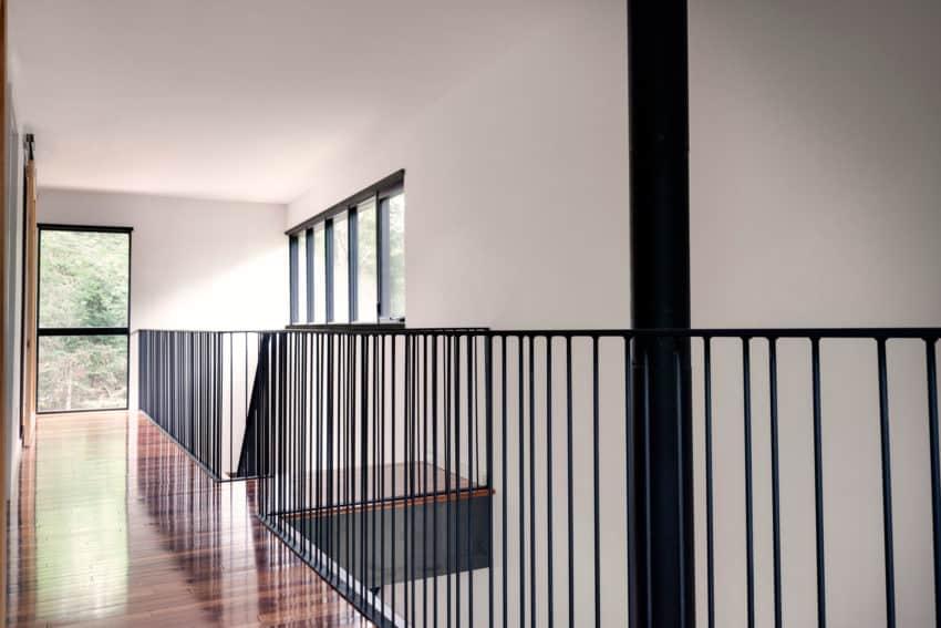 La Cache by Nathalie Thibodeau Architecte (14)