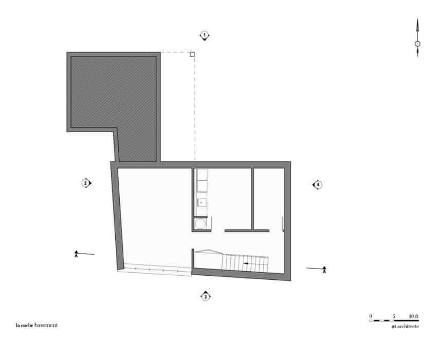 La Cache by Nathalie Thibodeau Architecte (15)