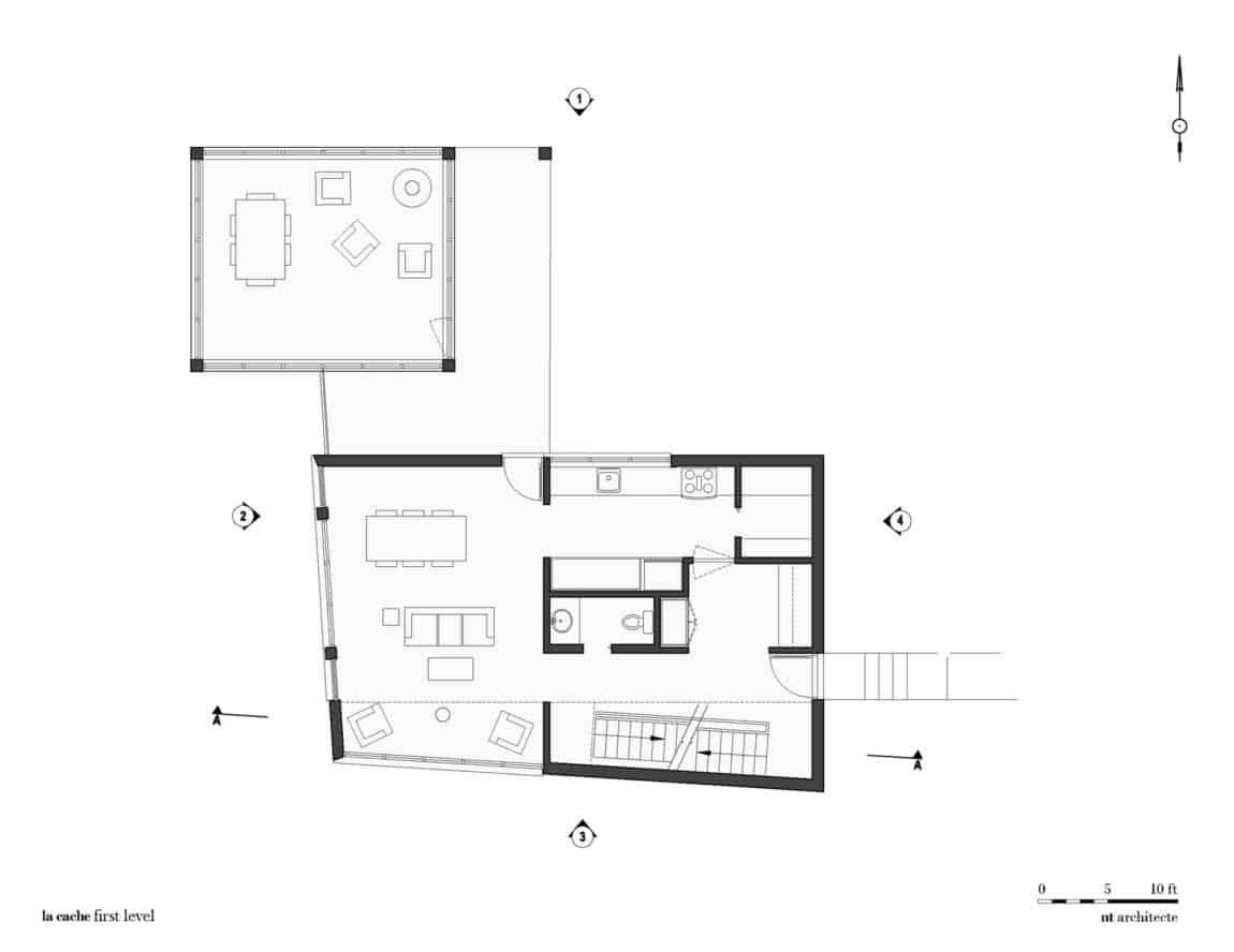 La Cache by Nathalie Thibodeau Architecte (16)