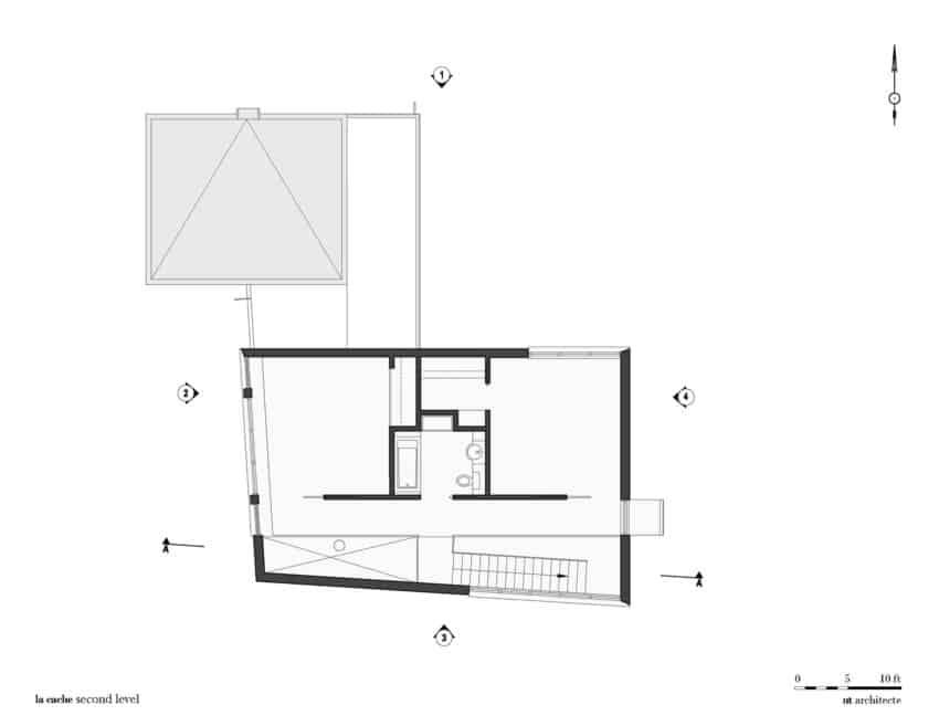 La Cache by Nathalie Thibodeau Architecte (17)
