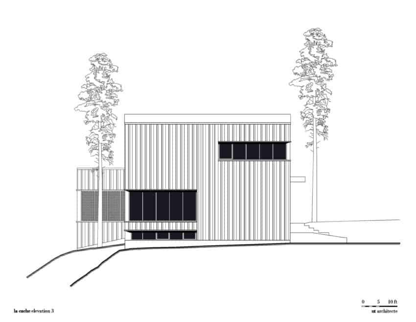 La Cache by Nathalie Thibodeau Architecte (19)