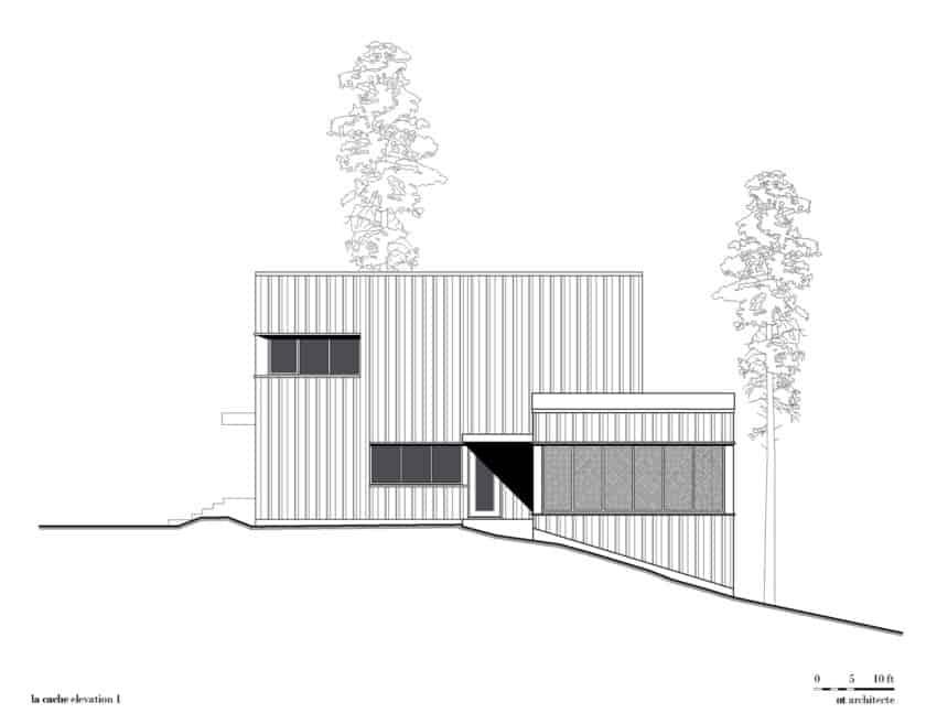 La Cache by Nathalie Thibodeau Architecte (20)