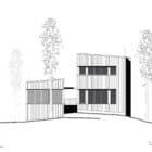 La Cache by Nathalie Thibodeau Architecte (21)