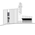 La Cache by Nathalie Thibodeau Architecte (22)