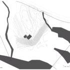 La Cache by Nathalie Thibodeau Architecte (23)