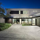 Lakeway Residence by Clark Richardson Architects (20)