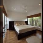 Layered House by KWA Architects (8)