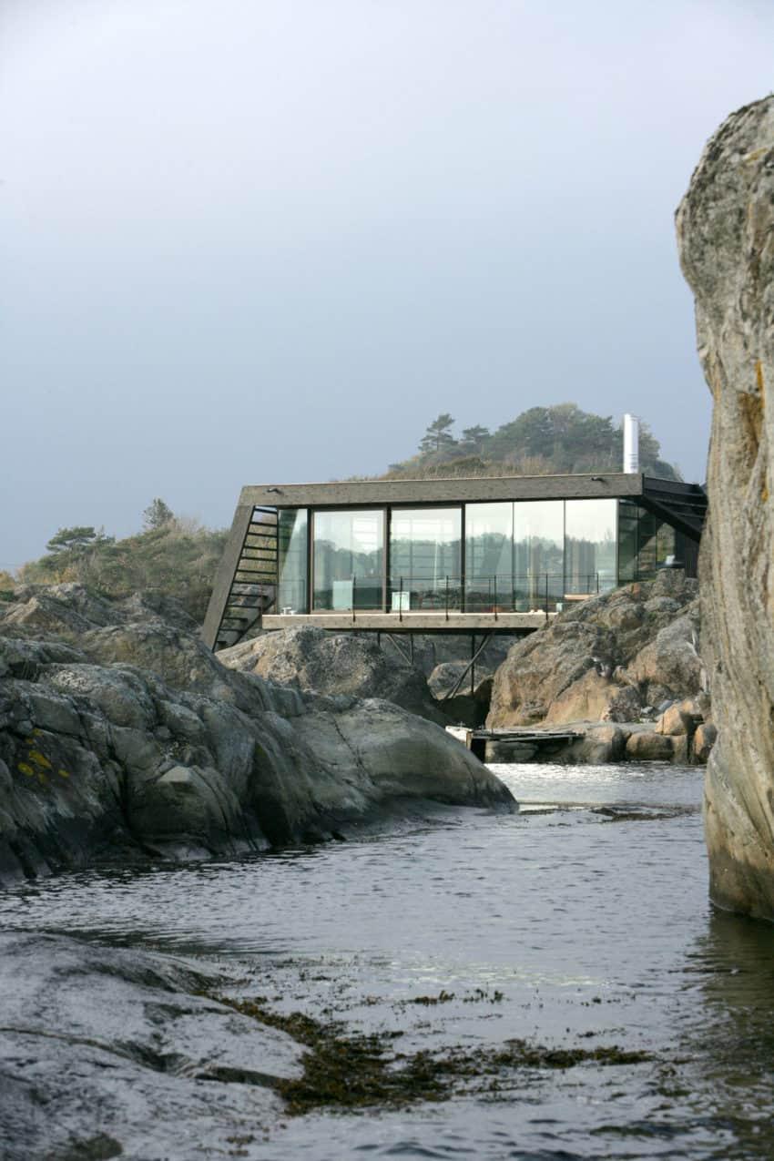 Lille Arøya by Lund Hagem (3)