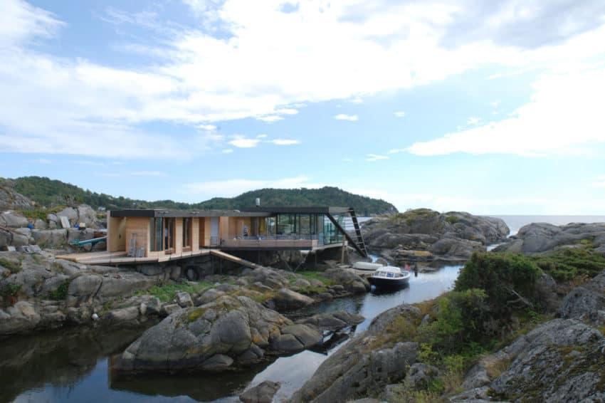 Lille Arøya by Lund Hagem (4)