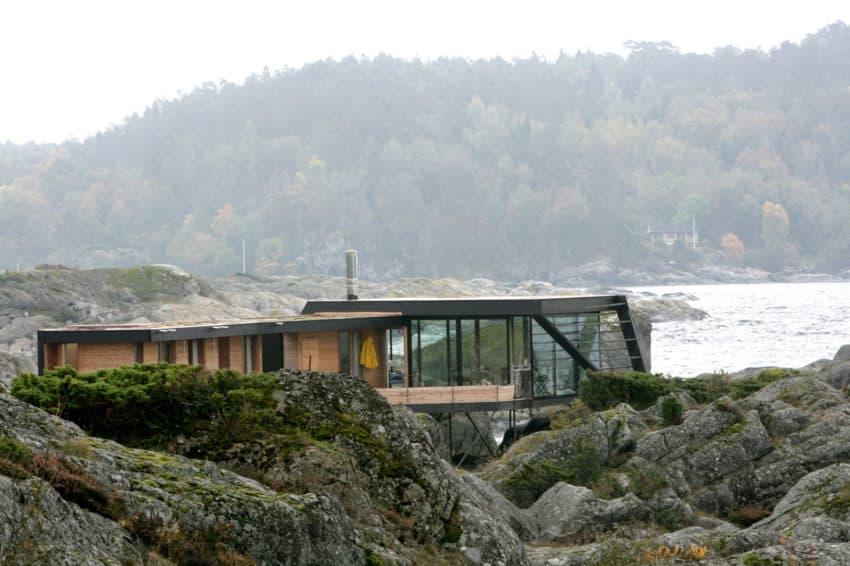 Lille Arøya by Lund Hagem (5)