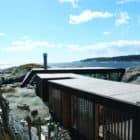 Lille Arøya by Lund Hagem (6)