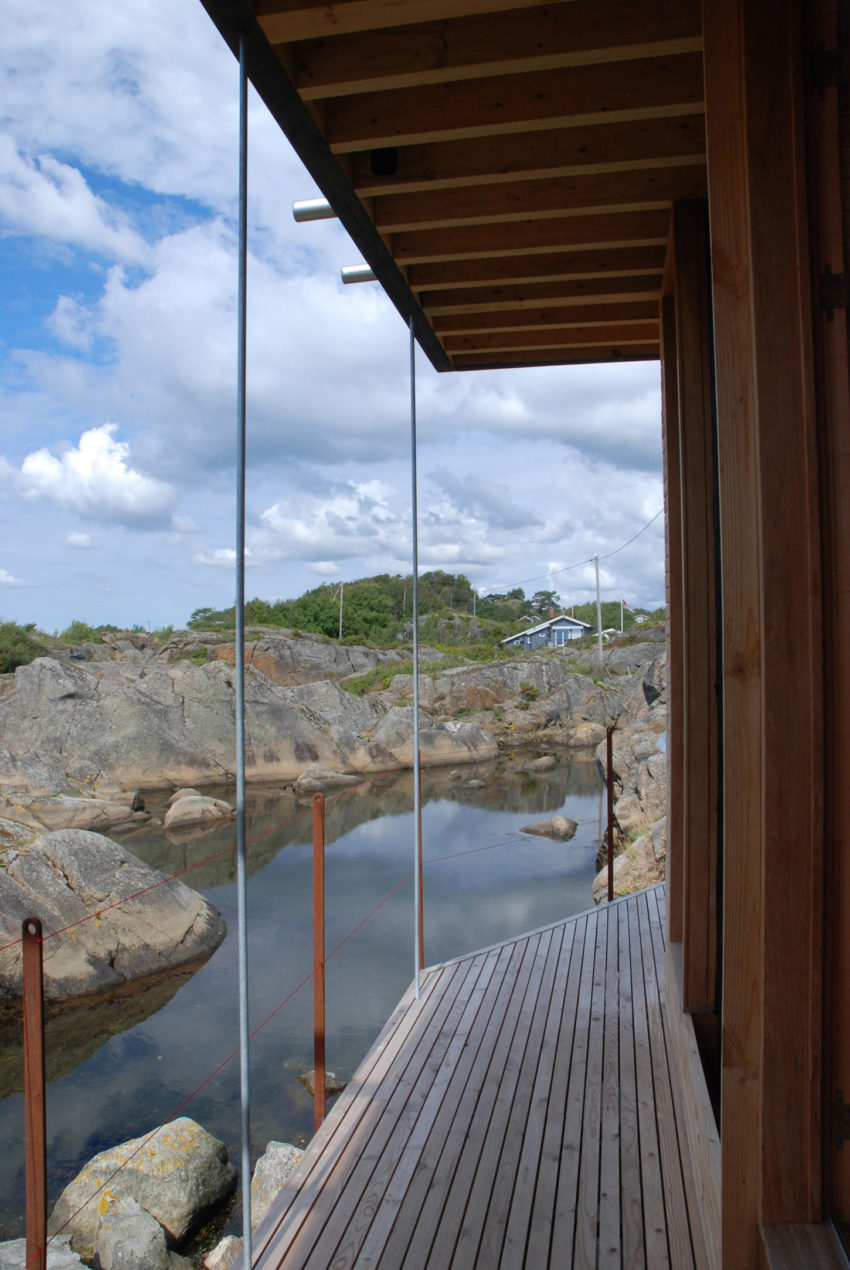 Lille Arøya by Lund Hagem (8)
