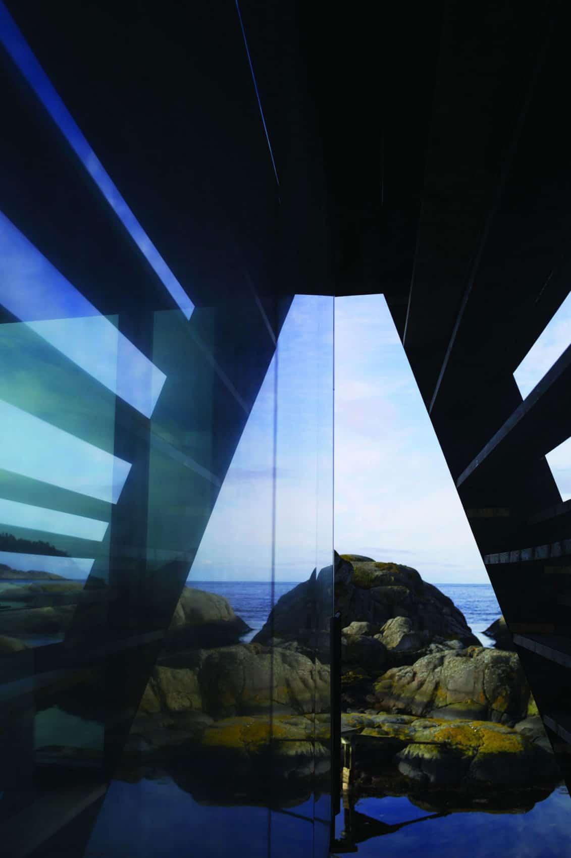 Lille Arøya by Lund Hagem (10)