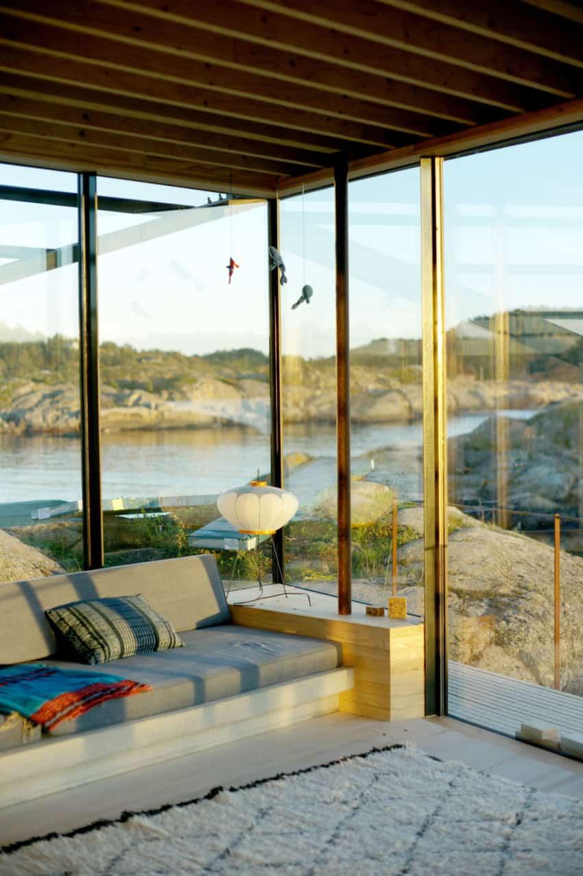 Lille Arøya by Lund Hagem (13)