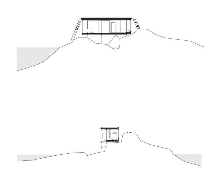 Lille Arøya by Lund Hagem (18)