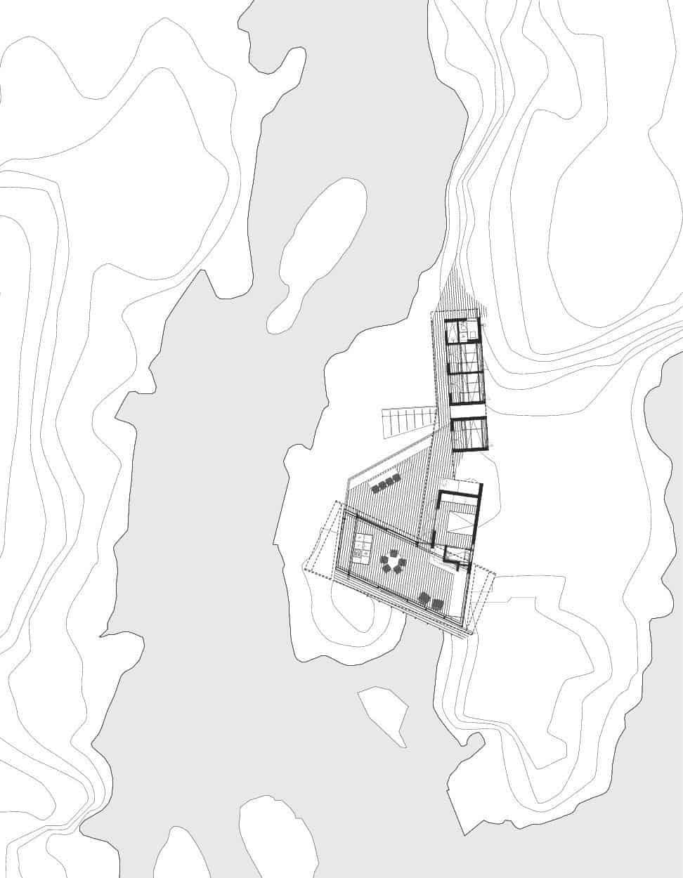 Lille Arøya by Lund Hagem (19)