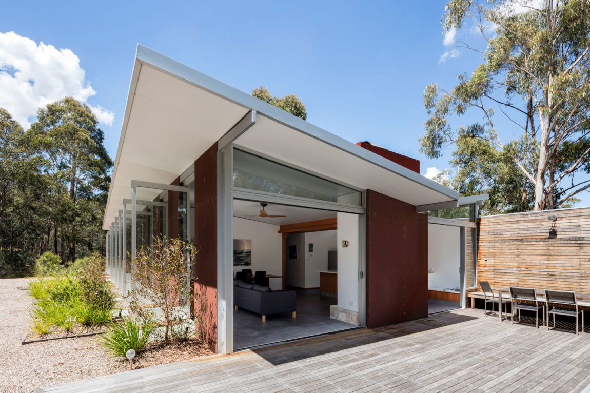 Little Hartley House by Urban Possible (3)