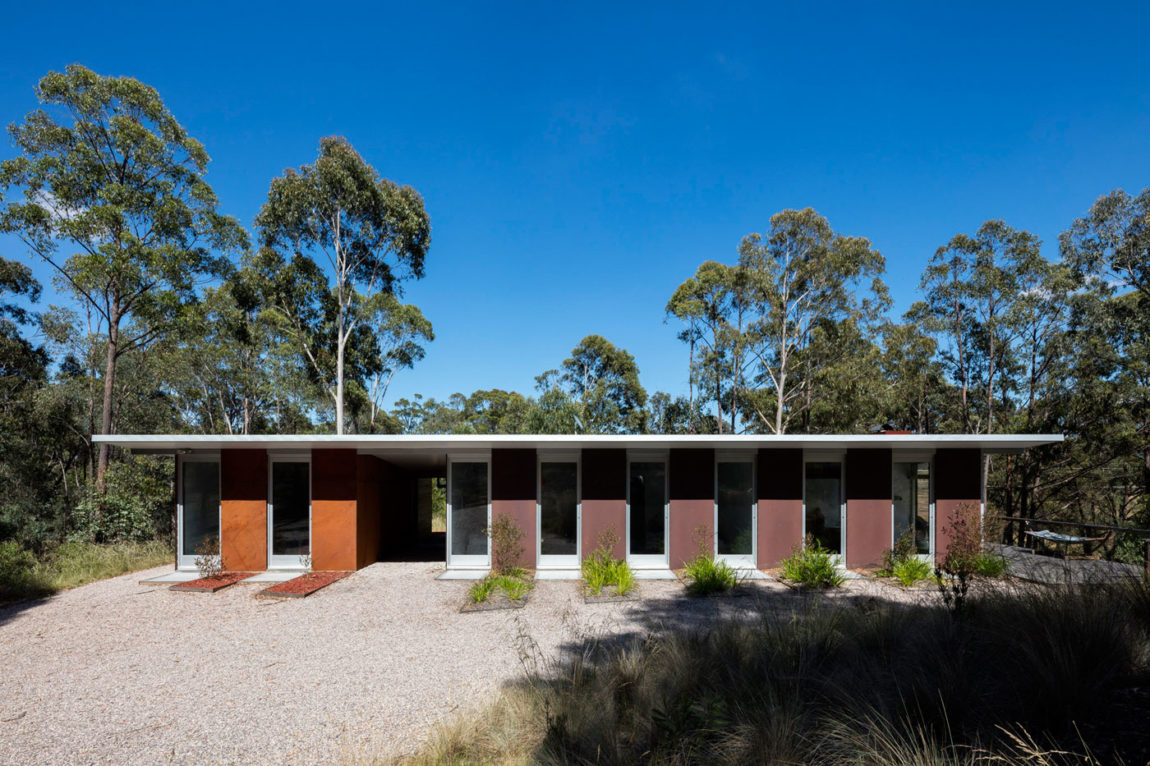 Little Hartley House by Urban Possible (6)