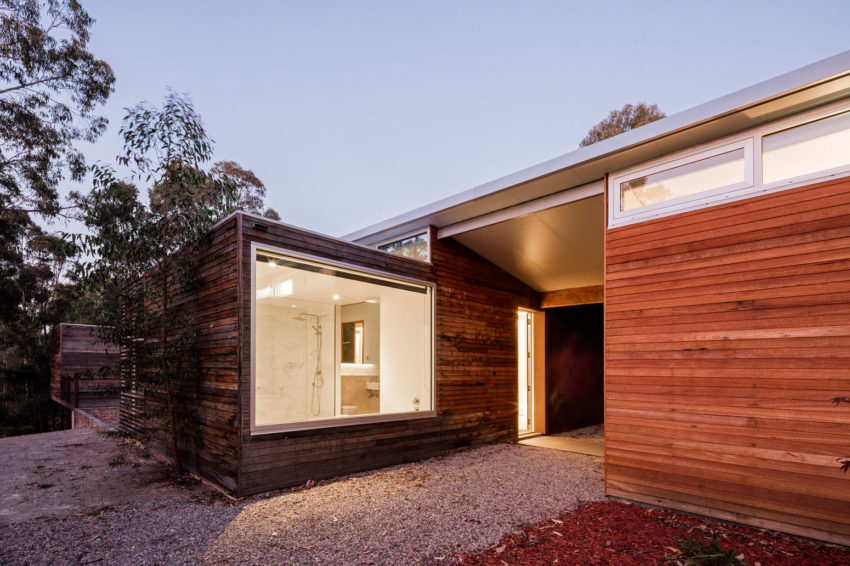 Little Hartley House by Urban Possible (10)