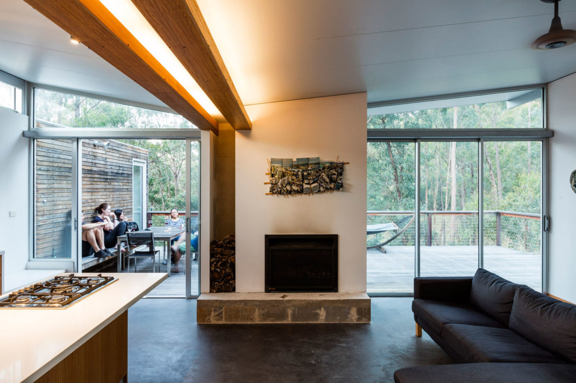 Little Hartley House by Urban Possible (12)