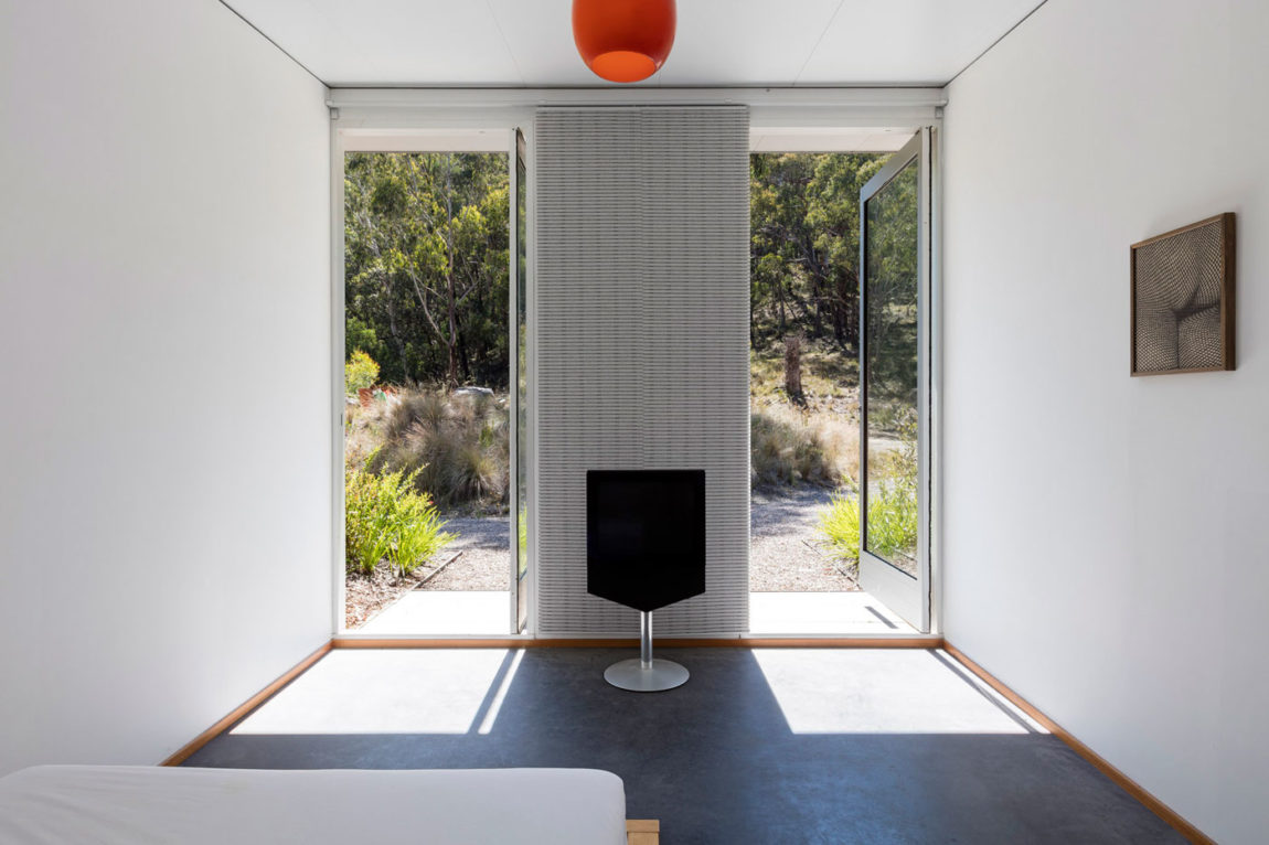 Little Hartley House by Urban Possible (14)