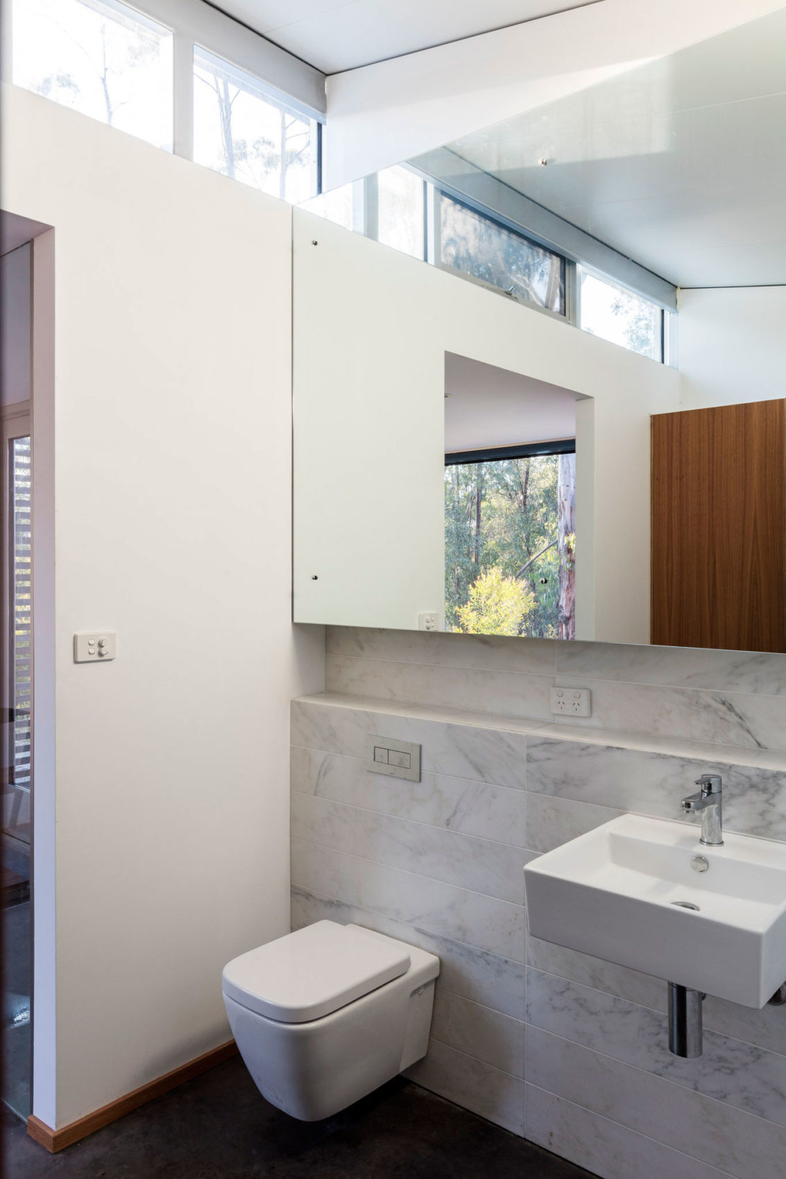 Little Hartley House by Urban Possible (19)