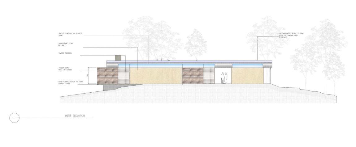 Little Hartley House by Urban Possible (25)