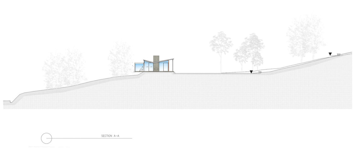 Little Hartley House by Urban Possible (29)