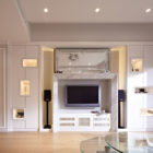 Lover of White by Studio Alfonso Ideas (6)