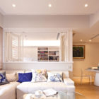 Lover of White by Studio Alfonso Ideas (7)