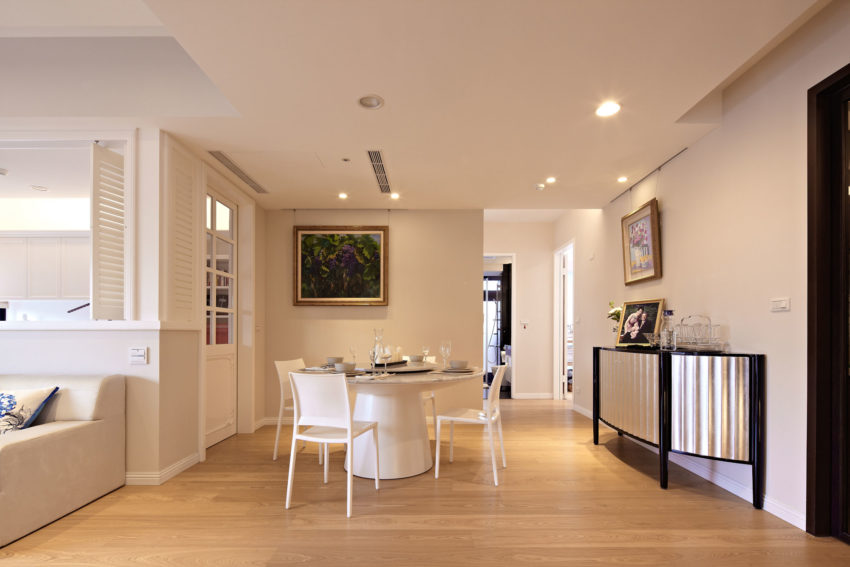 Lover of White by Studio Alfonso Ideas (9)