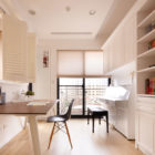 Lover of White by Studio Alfonso Ideas (14)