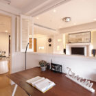 Lover of White by Studio Alfonso Ideas (15)