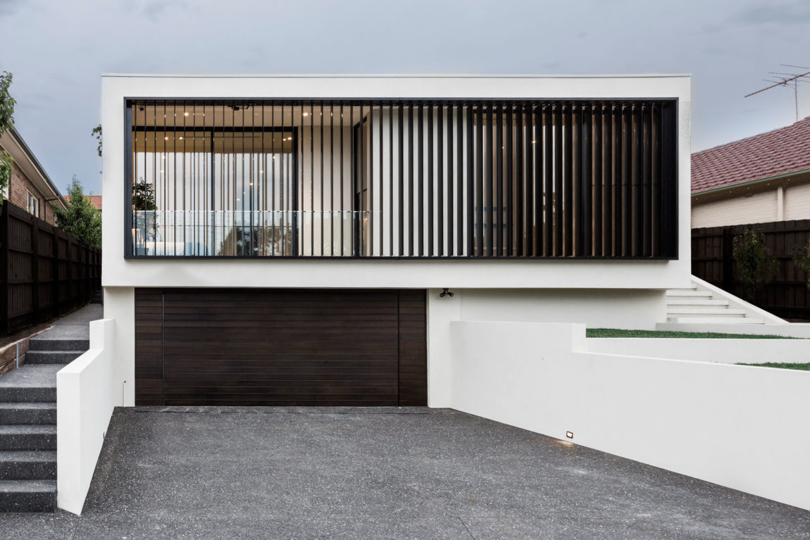 Lubelso Home in Camberwell by Canny (1)
