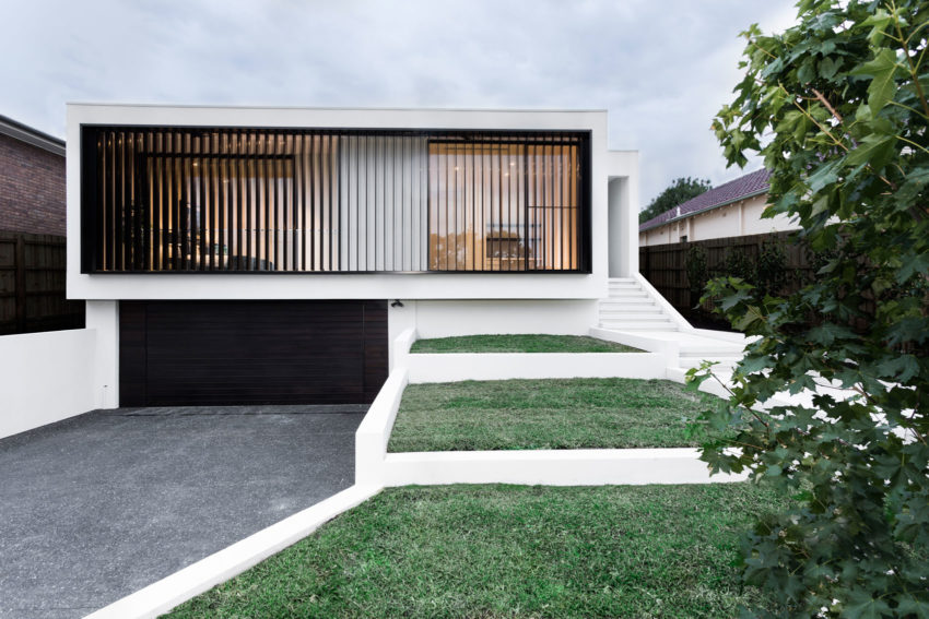 Lubelso Home in Camberwell by Canny (2)