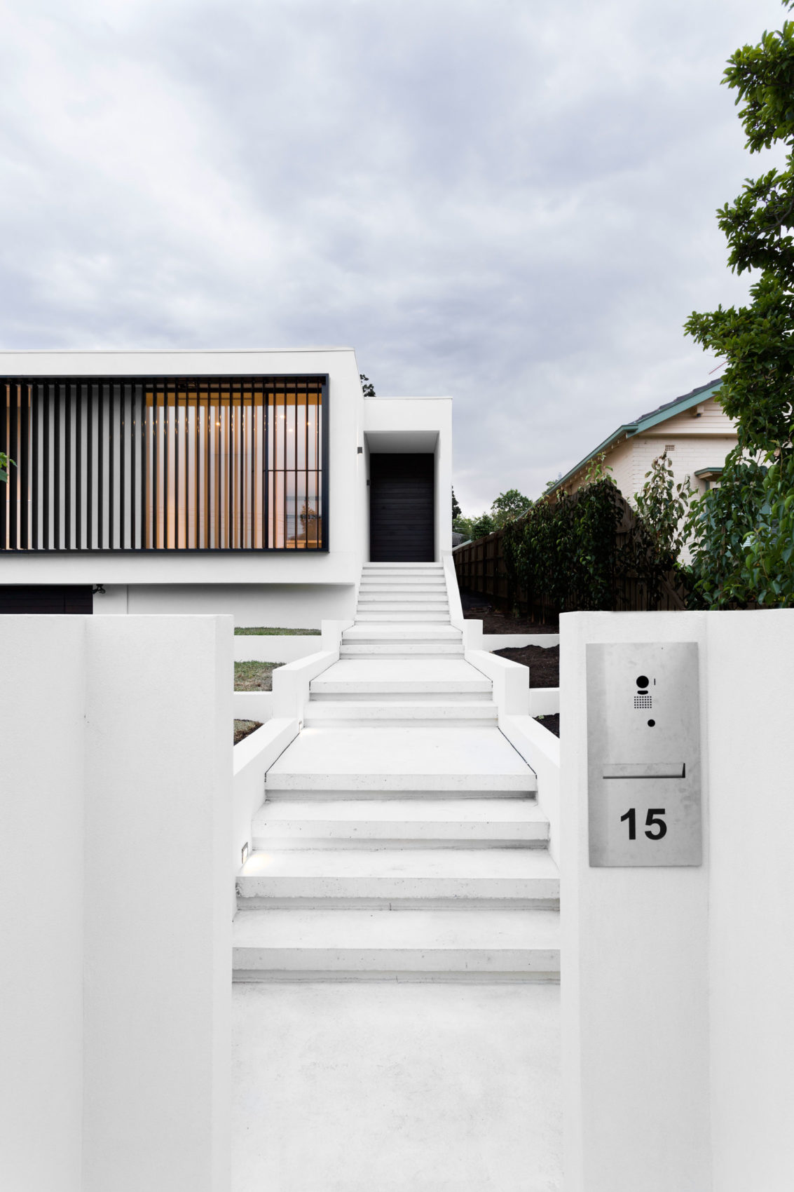 Lubelso Home in Camberwell by Canny (3)