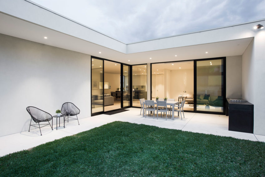 Lubelso Home in Camberwell by Canny (4)