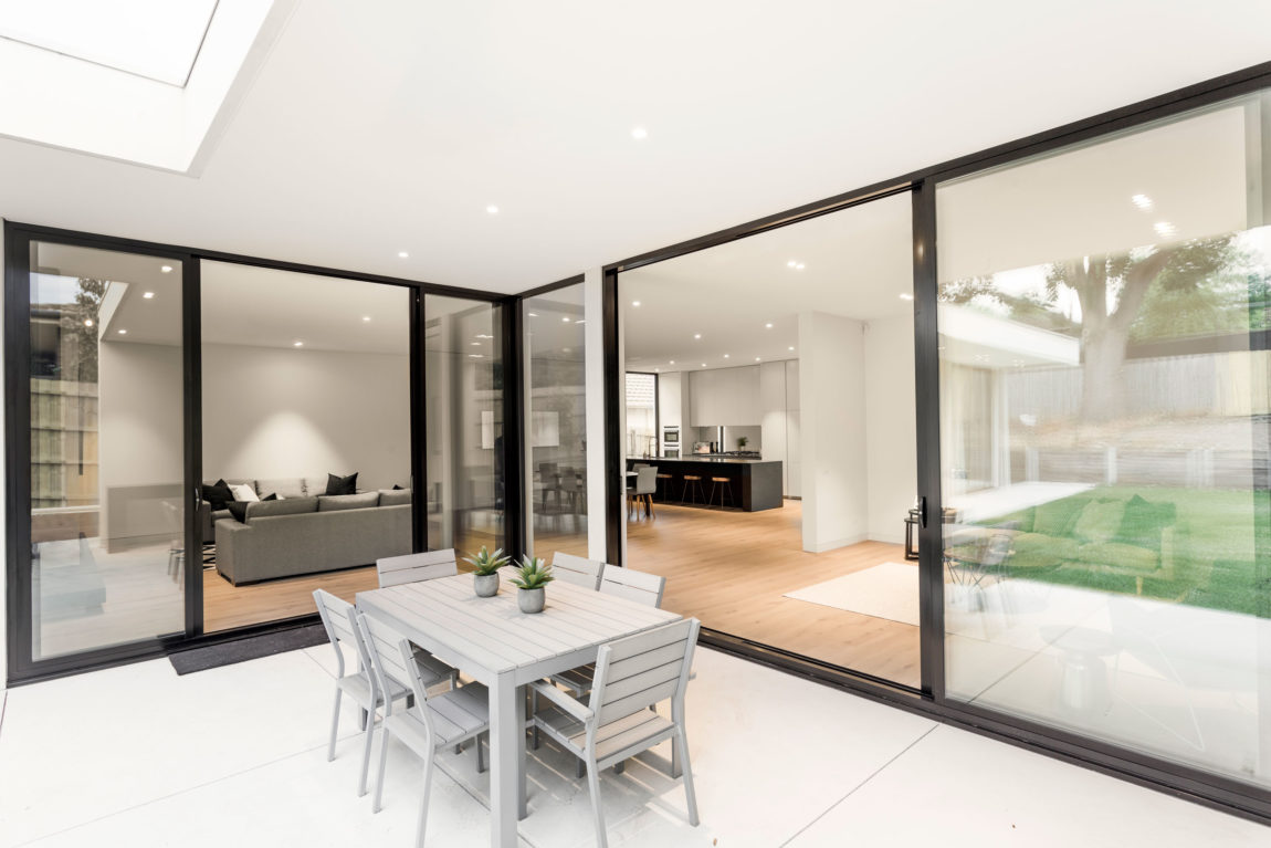 Lubelso Home in Camberwell by Canny (5)