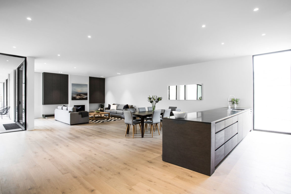 Lubelso Home in Camberwell by Canny (6)