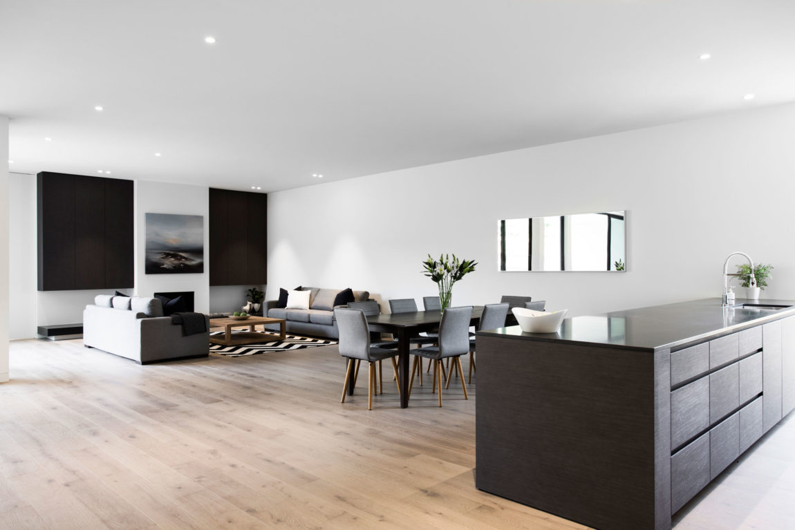 Lubelso Home in Camberwell by Canny (7)